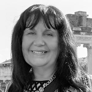 Karen Yager