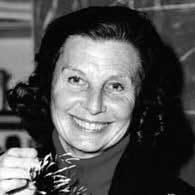 Judith Sleijpen