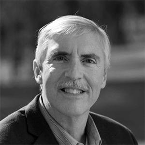 John Fischetti