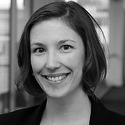Megan Jensen