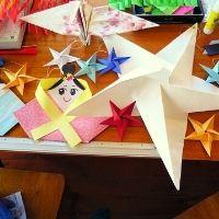 Japanese Star Festival - 8+yrs