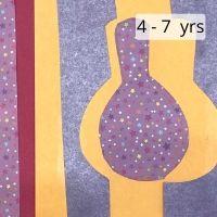 DesignSkills 4-7 years