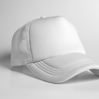 Design your own beach cap