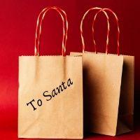 Santa Kit