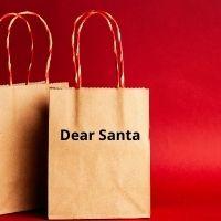 Santa Kit 4-7