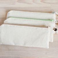 Back to School Pencil Case & Bag Tag - 8+yrs
