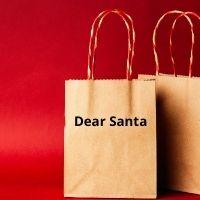 Santa Kit 8 plus