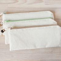 Back to School Pencil Case & Bag Tag - 4-7yrs