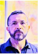 Juan Carlos Barreno
