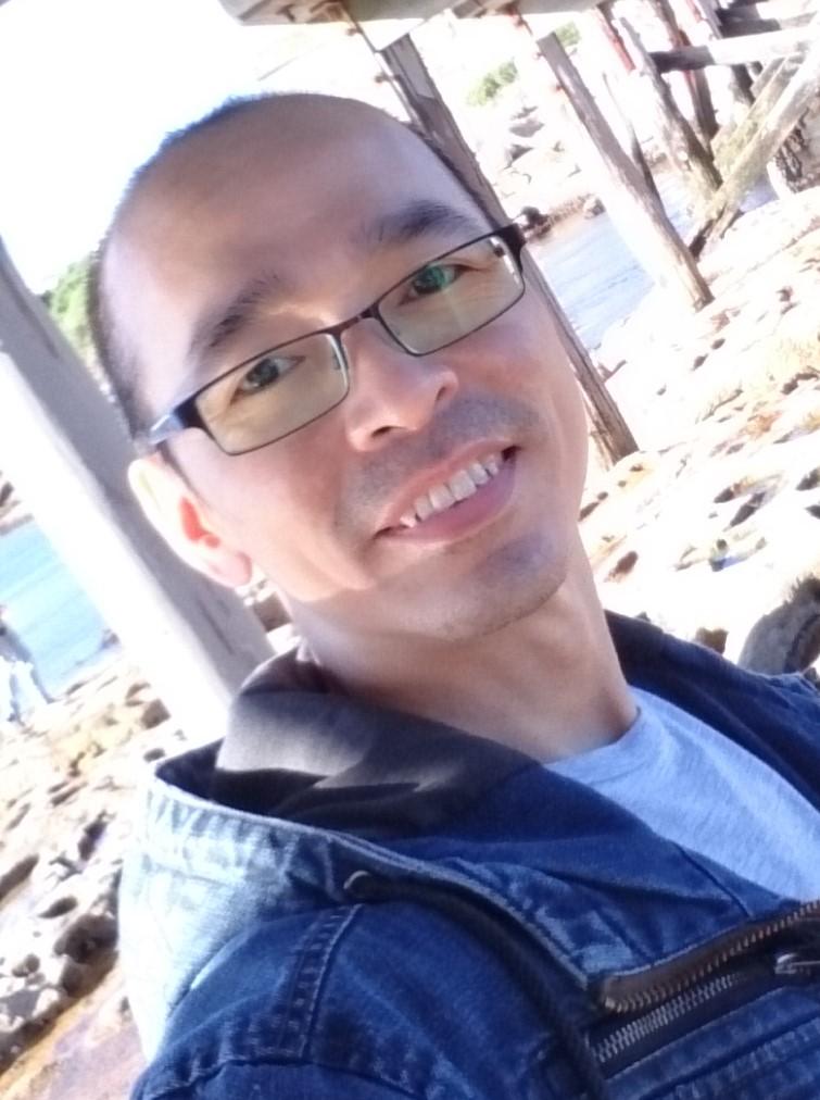 Hoang Bao Nguyen
