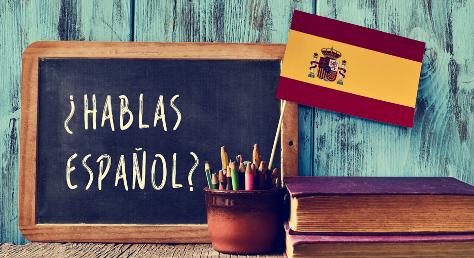 LEARN SPANISH DOWNLOAD