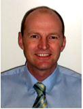 Steve Stasch