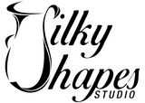 Silky Shapes Studio