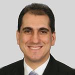 Joe Alvaro