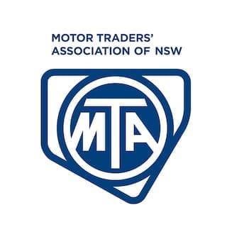 Motor Traders Association