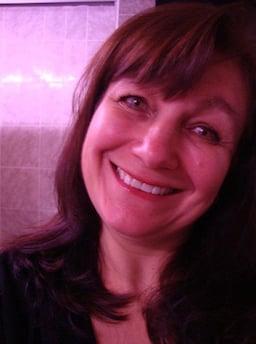 Luisa Soncini