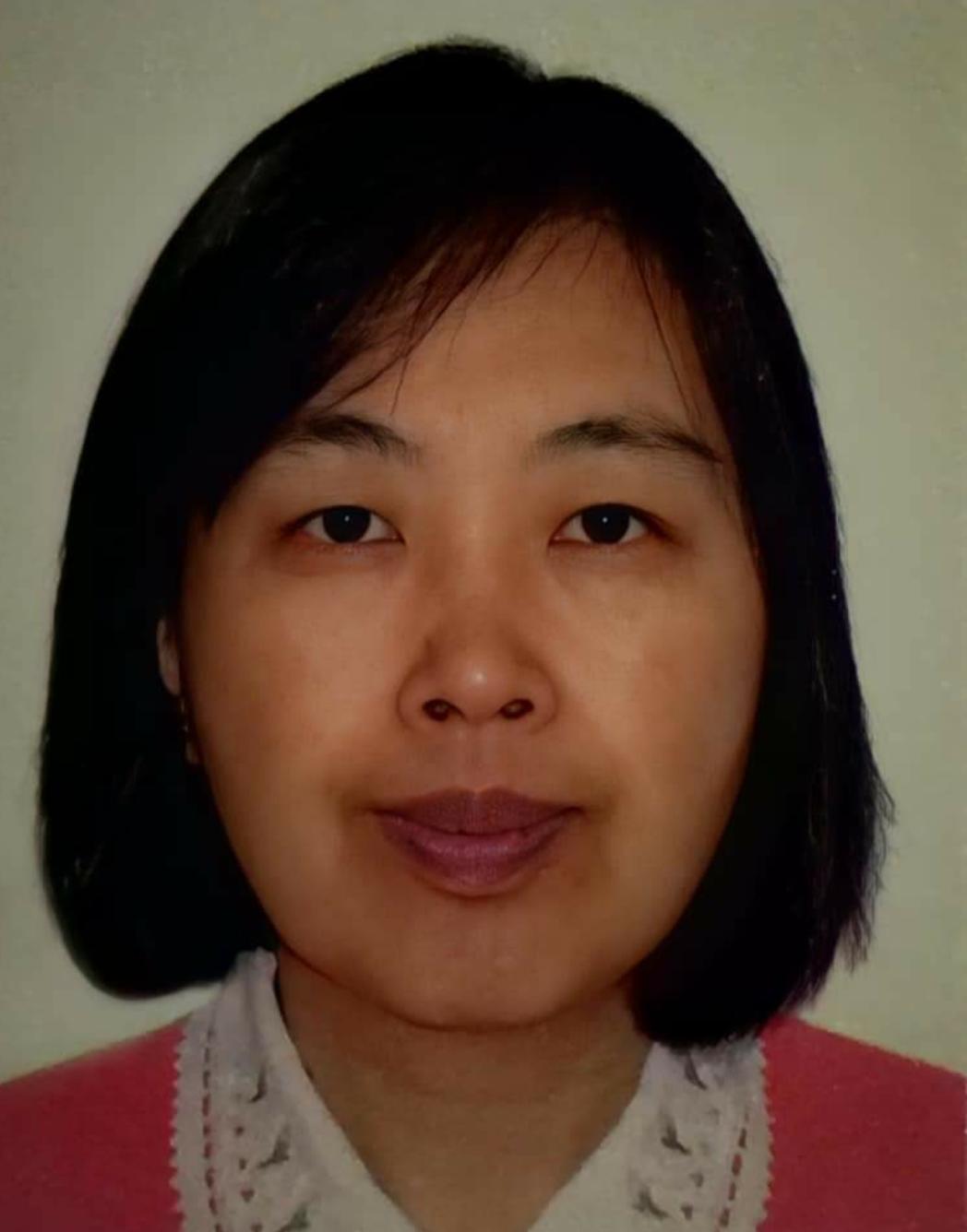 Fang Zhao