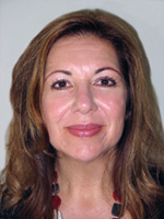Mary Havellas