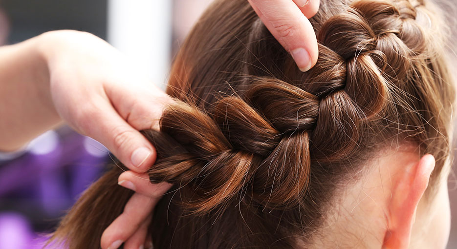 hair styling courses sydney hair styling braiding sydney community college 6316