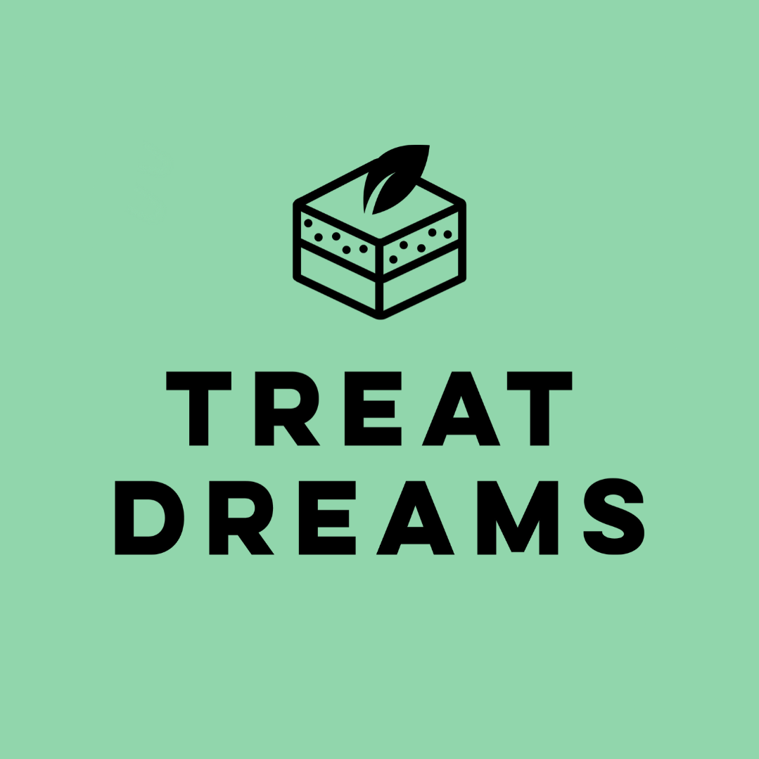 Treat Dreams