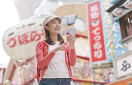 Korean dating site Sydney avio liitto ottelu tekee kannada