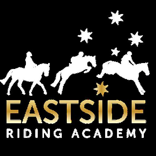 Eastside Riding Academy