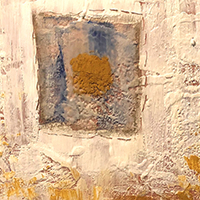 Encaustic for Beginners with Rachel Carroll