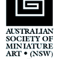 Australian Society Of Miniature Art (NSW)