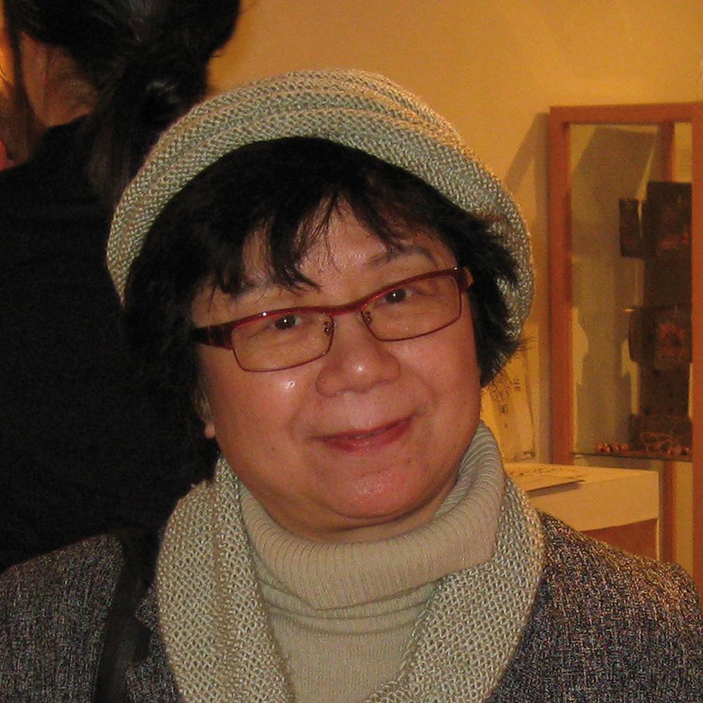 Min Hong Xiao