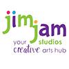 JimJam Studios