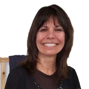 Marta Madison
