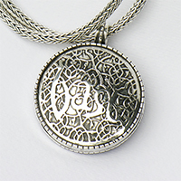 Decorative Techniques of Etching