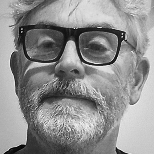 Brandt Lewis