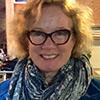 Lesley Miller