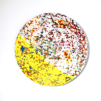 Fundamentals of Encaustic Painting