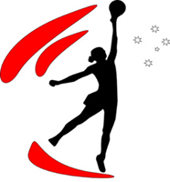 Wanted Ladies Indoor Netball Teams…