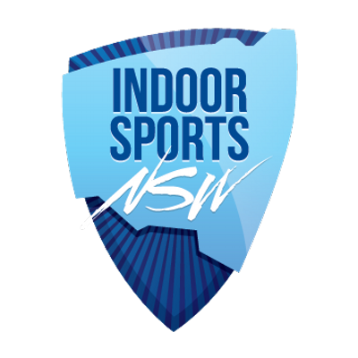 Indoor Sports NSW
