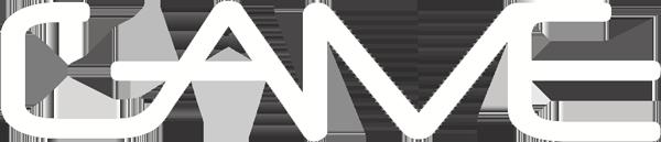INNSW – Merchandise
