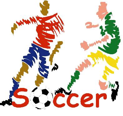 New soccer comp starting Monday night 23rd Septemb…