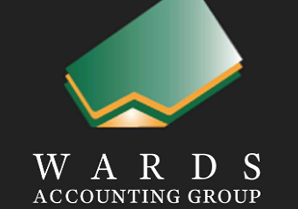 Thank you to our fabulous sponsors Wards Accountin…