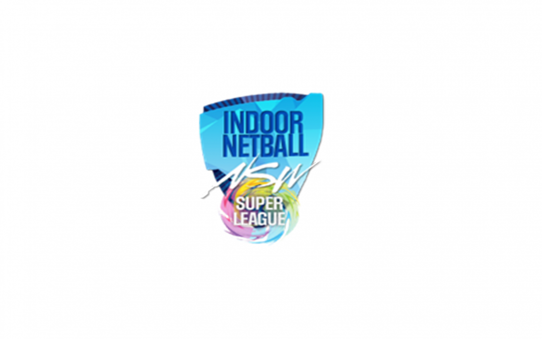 ISNSW Superleague 2020-21 Court 3 by B Live