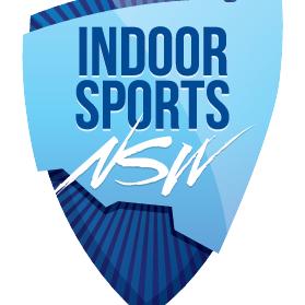 Indoor Sports NSW – 2021 INA SUPERNATIONALS