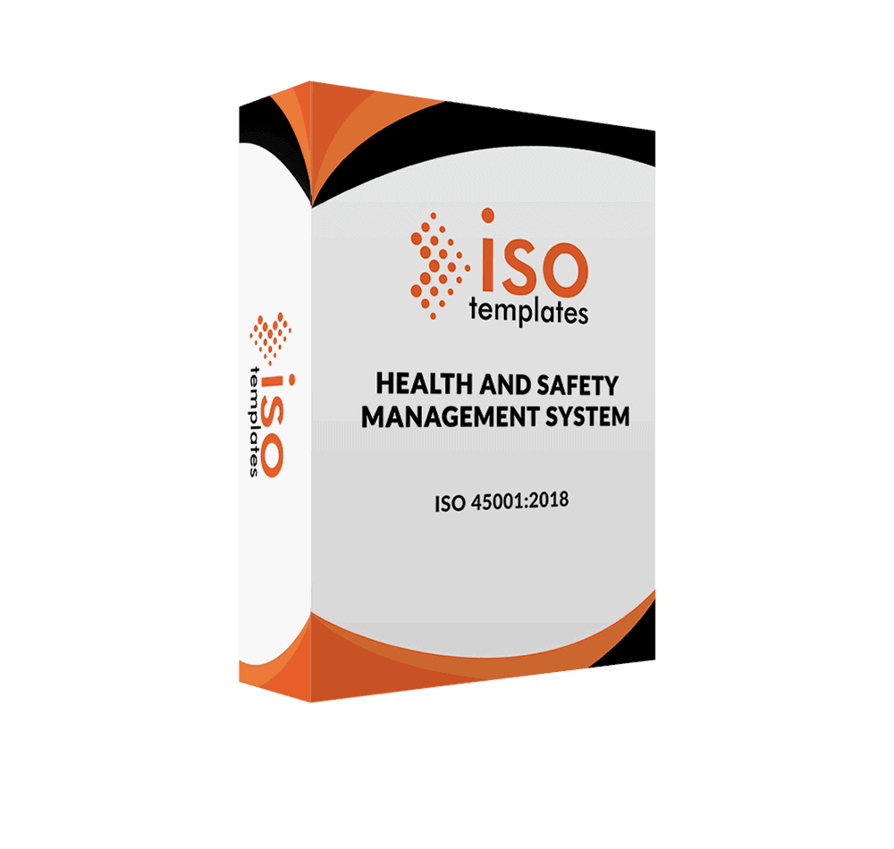 OHS Management System