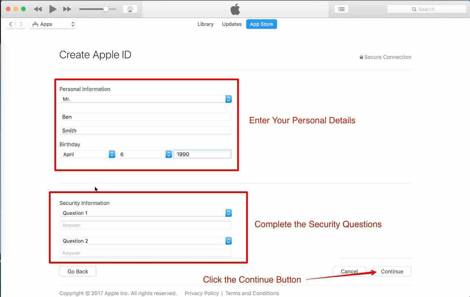 Itunes debit card chargebit mac rumors lloyds business charge 100 can you make an itunes account without a credit card ho colourmoves Images