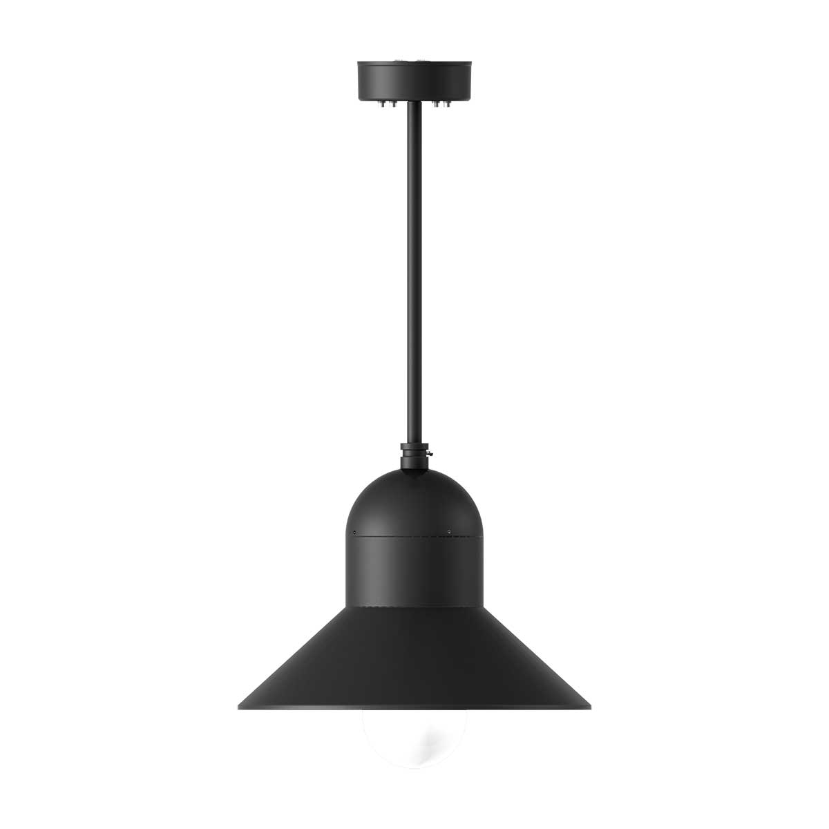 Atlantic nedium shade pendant prod 1200x1200