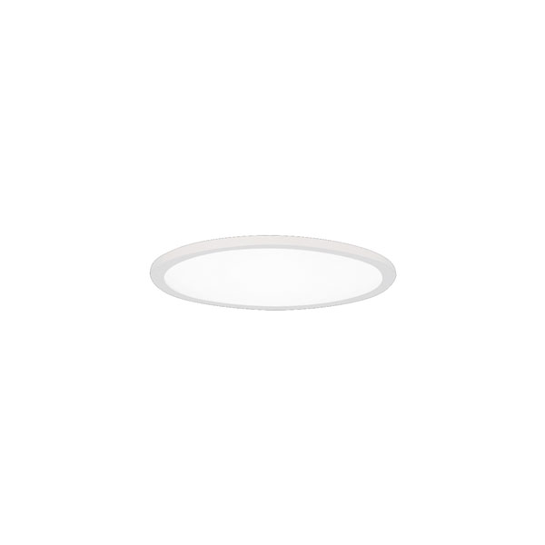 Corona fl555ab thumb