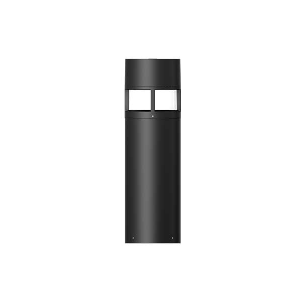 Columbus medium bollard thumb 600x600