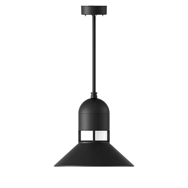 Columbus medium shade pendant thumb 600x600