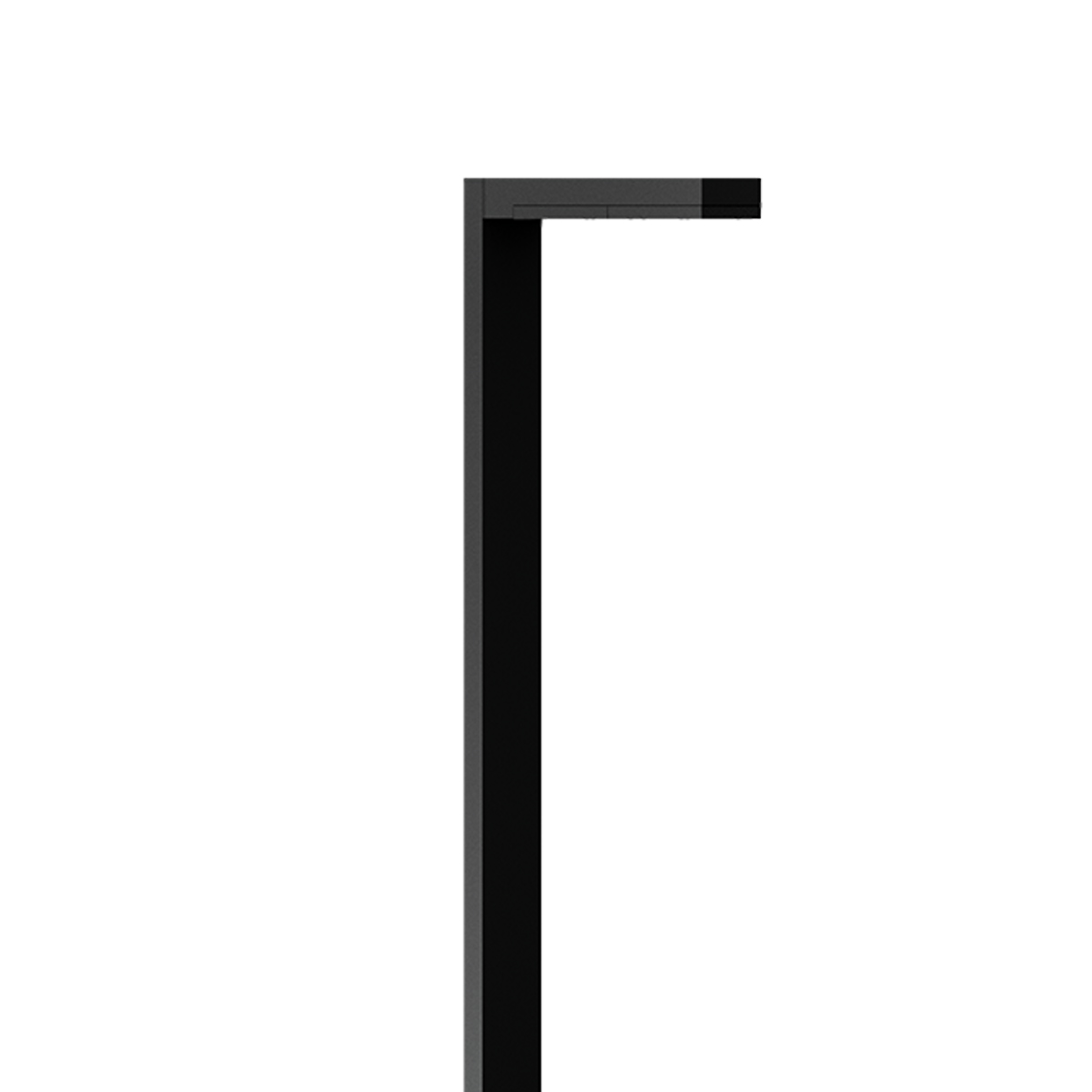 Light linear pt 3 prod 1200x1200
