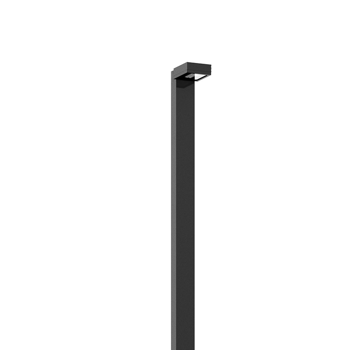 Light linear pt 7 prod 1200x1200